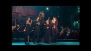 Elaine Paige, Kriss Phillips, Sandy Lam, Tony Vincent - Amigos Para Siempre (Friends For Life)