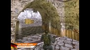 Counter Strike - AllOut