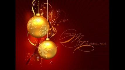 Happy New Year =]