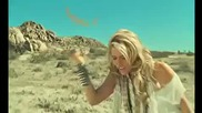 Kesha - Your Love Is My Drug Official Music Video