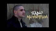 Sane - Memorium