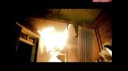 Специален отряд 2 (2011) бг субтитри ( Високо Качество ) Част 6 Филм