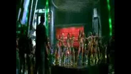Crazy Kiya Re - English Subtitles Aishwarya Rai Dhoom 2