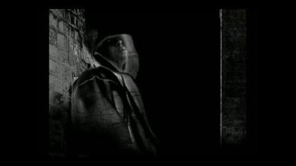 Jadakiss - Swangin (feat. Lil Wayne)