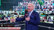 Ric Flair wishes WWE Universe a happy Republic Day: WWE Superstar Spectacle, Jan. 26, 2021