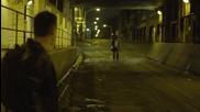 Watch Dogs - Супер добри Фристайлари в реалния живот [watch Dogs Parkour in Real Life in 4k]