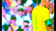 neymar_2012_skills_olympic_games