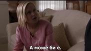 4400 - Сезон 1 Епизод 5
