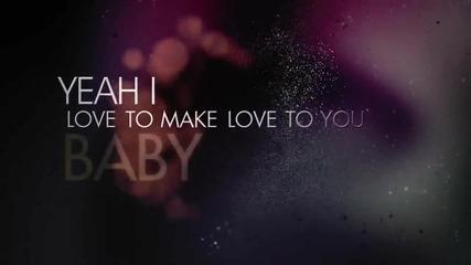 Jennifer Lopez ft Pitbull - Dance againe (liric Hd video)