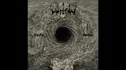 Watain - Wolves Curse