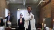 New!!! Juicy J ft.wiz Khalifa & Tm88 - Bossed Up [official Video]