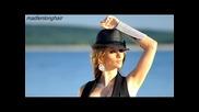 Страхотната балада на Таня Боева - Рана