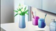 Hagure Yuusha no Estetica Епизод 3 Bg Sub [ Hd ]