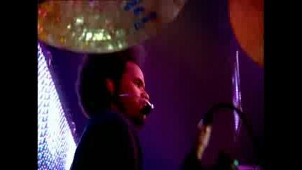 Matt Pokora - Oh La La La Player Tour Live