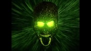 R.o.b.t.f. – Green Level