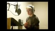 Jesse Mccartney - Bleeding Love :)