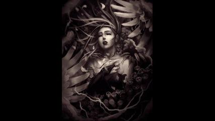 Phoebe Sharp - Poison Love