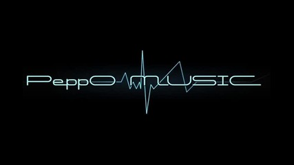 Peppo ft Sheri - За винаги тебе