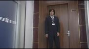 Hotaru no Hikari 2 еп.10