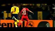 Uefa Euro 2012 ------ Започва !
