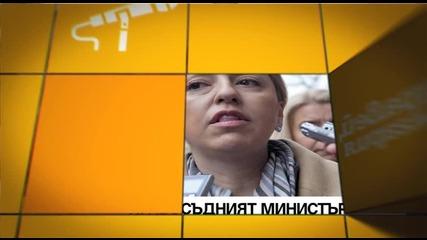 """В """"Здравей, България"""" на 22 януари очаквайте"""