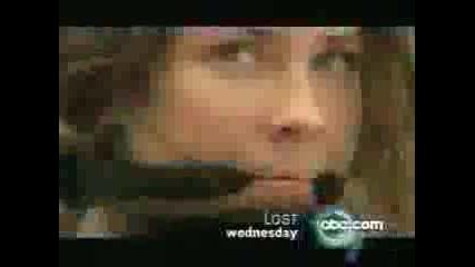 Lost (S3 E13) Promo 2
