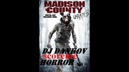 Dj-dankov-scoreme Horor Ot Zulu Records