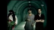 Bloodhound Gang - Mope ( Realx )