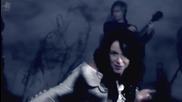 Xandria - Save My Life [hd]