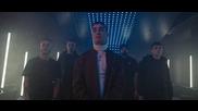Capo Plaza - Non cambierò mai (Оfficial video)
