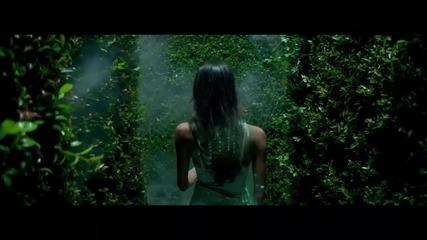 ♫ Chris Brown- Stuck On Stupid ( Music Video) превод & текст