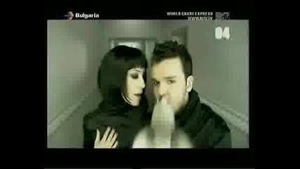 Мария Илиева И Графа - Чуваш Ли Ме - MTV