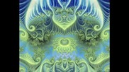 Chakra Meditation Music - Sacral Chakra