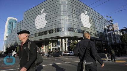 Everything Apple Has Launched at WWDC Since 2006 in One Chart