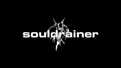 Souldrainer - The Legacy