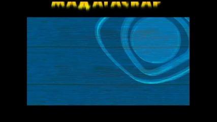 Мадагаскар 2 (тв реклама)