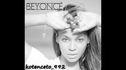 *уникалната балада* Beyonce - Broken Harted Girl