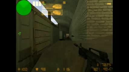 Counter - Strike 1.6