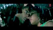 Индийскa Балада » Bilal Saeed - Adhi Raat