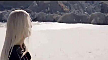 Ирена и Александър - Обещание
