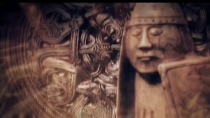 НЛО и тайните проекти на Хитлер