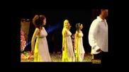 Веселин Маринов Най Хубавото Лято Си Отива Live 25 Години На Сце