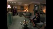 Любов назаем - епизод 95 - част 1 (сезон 2 епизод 14) Son bahar Бg audio - Последен епизод