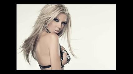 Най - големите хитове през 2010 от Андреа !