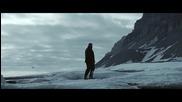 Премиера 2о16! » Steve Angello, Saturday, Monday ft. Julia Spada - The Ocean ( Официално видео )