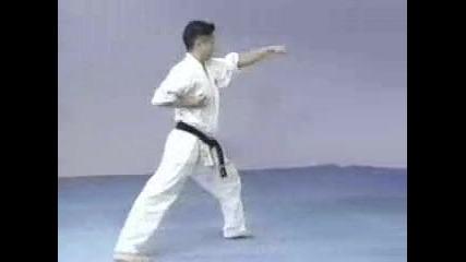 Taikyoku Sono Ni