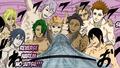 Naruto Manga 682 [bg sub]*hd