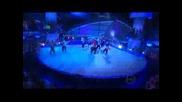 Group 14 - So You Think U Can Dance Australia