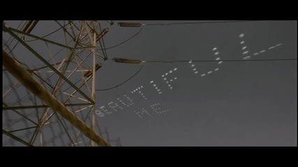 Selena Gomez The Scene - Who Says (hd)