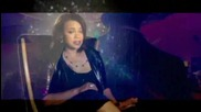 Jadakiss Feat. Faith Evans - Letter To B.i.g. ( Високо Качество )